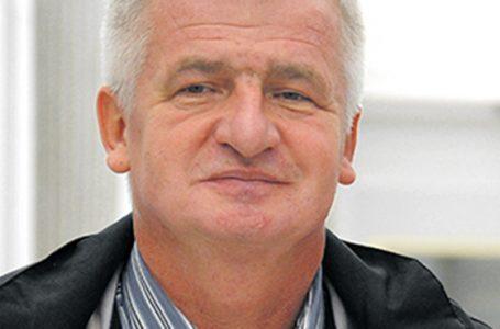 List otwarty środowisk i osób lewicowych i progresywnych ws. udzielenia poparcia Piotrowi Ikonowiczowi na stanowisko RPO