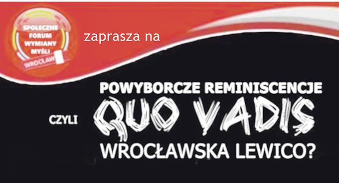 Zaproszenie Dziennik Trybuna