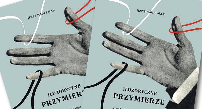 Kultura Dziennik Trybuna