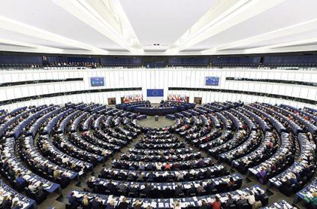 SLD, czyli Koalicja Europejska. Koalicja Europejska, czyli SLD