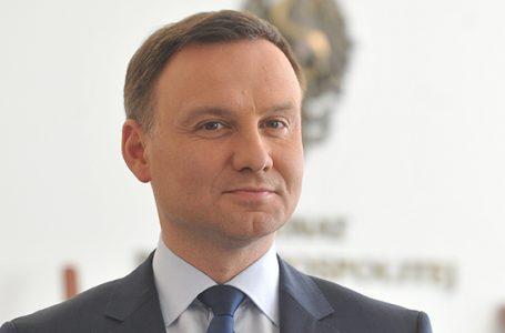 Wybory prezydenckie (cz. I)