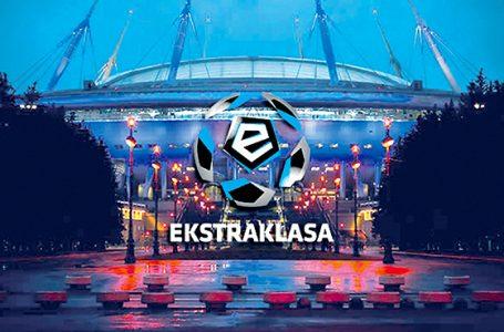 Polska liga eksportowa