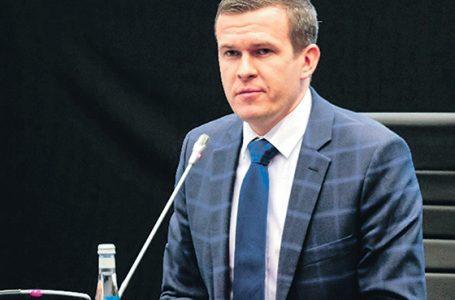 Ambasador Stadionu Śląskiego