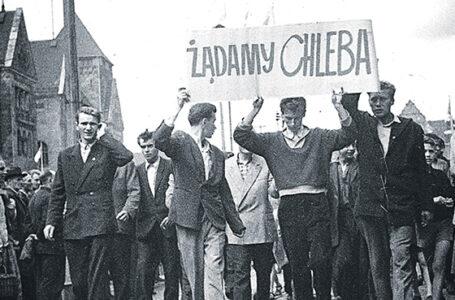 Walka klasowa w Polsce  i świecie  w dobie współczesnej