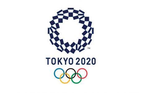 Terminarz występów biało-czerwonych na igrzyskach Tokio 2020/21